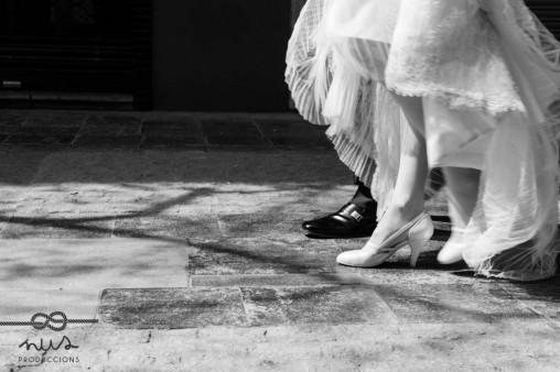 © Nus Produccions