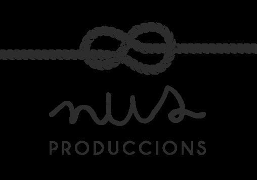 logo nus produccions