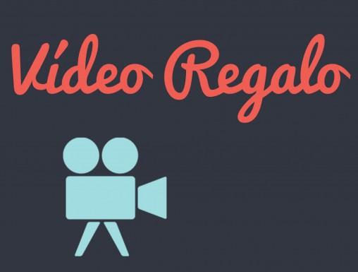 video_es