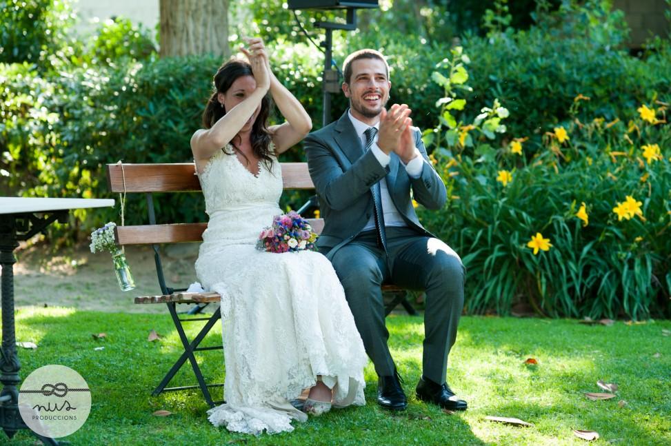 Elena&Enric